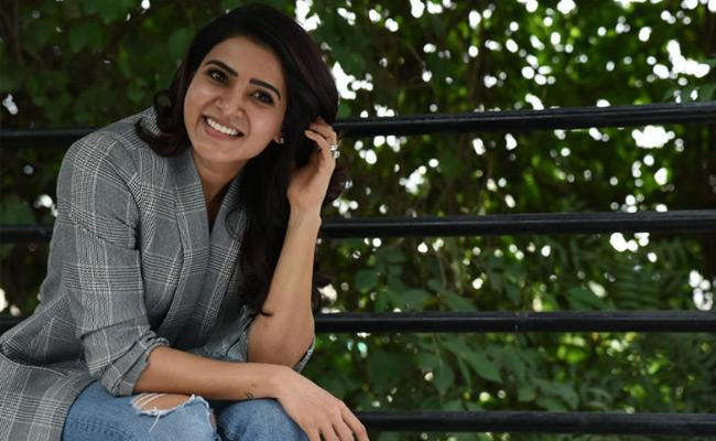 samantha-uturn-first-day-collections