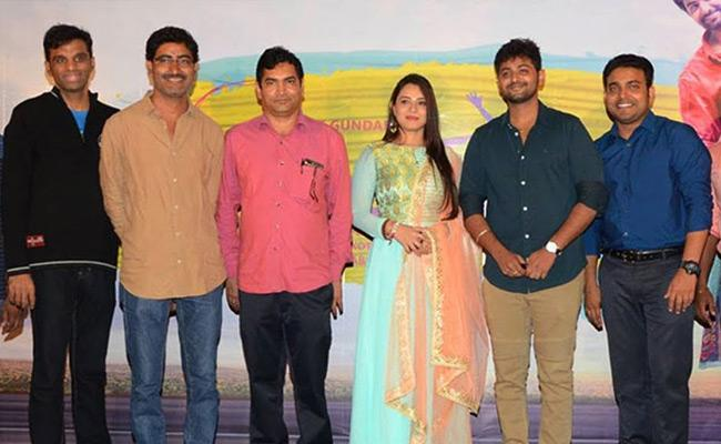 sameeram-movie-trailer-launched
