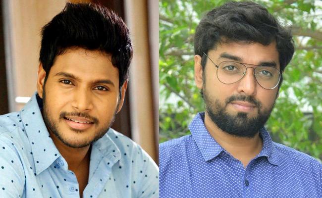 sundeep-kishan-next-with-subrahmanyapuram-director