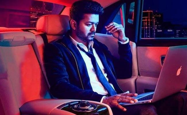 sarkar-joins-100-crores-market