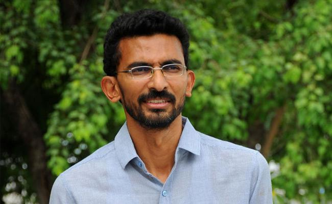 sekhar-kammula-movie-with-vikram-son-dhruv