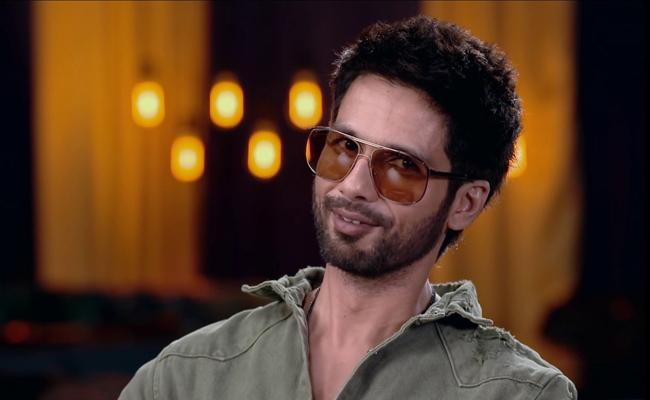 shahid-kapoor-in-jersey-bollywood-remake