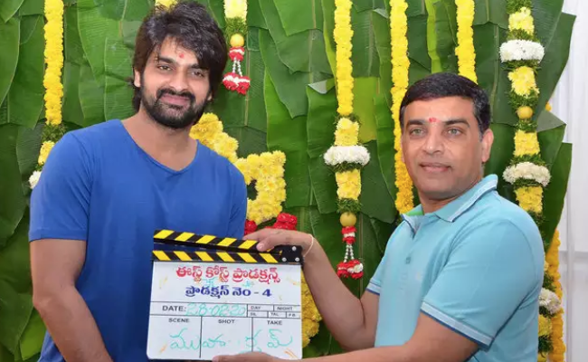 naga-shauryas-film-under-east-coast-productions-launched