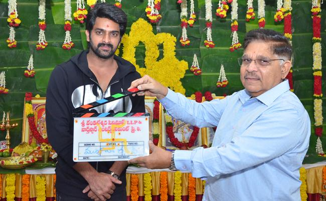 naga-shauryas-new-film-launched