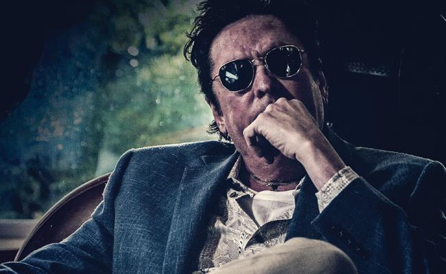 hollywood-actor-michael-madsen-look-in-nishabdam