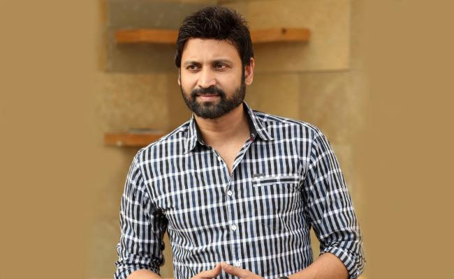 subramaniapuram-gets-fancy-rices-foe-overseas-rights