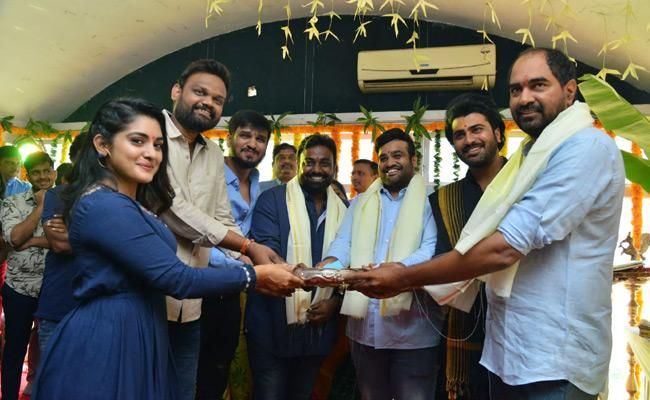 nikhils-swaasa-movie-launched