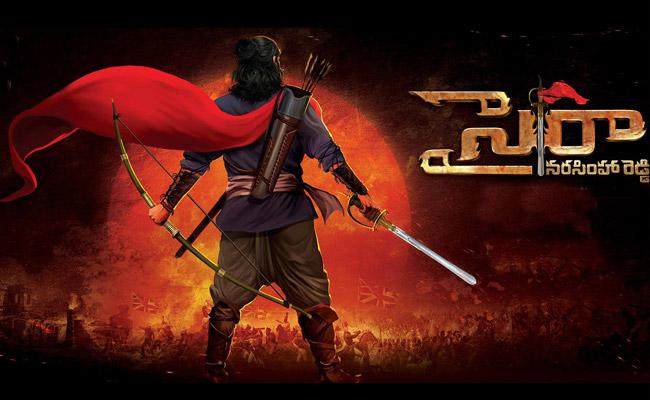 syeraa-update-its-awrap