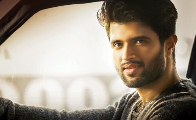 leaked-taxiwala-becomes-blockbusters