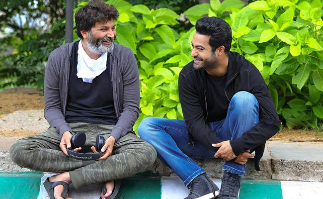 trivikram-says-ntr-is-torchbarrer-for-action