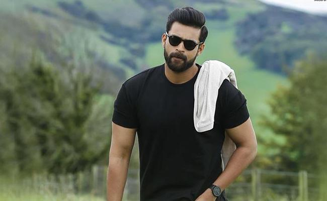 varun-tej-grabs-movie-offers