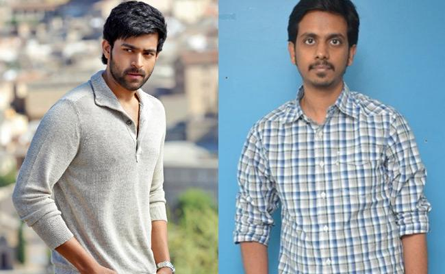 varun-tej-movie-release-date-confirmed