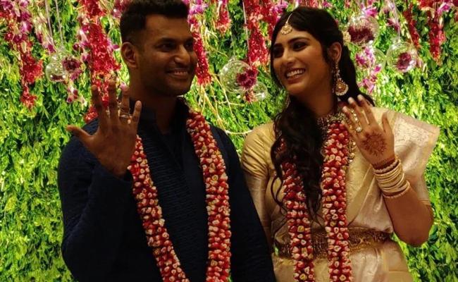 did-actor-vishal-wedding-called-off