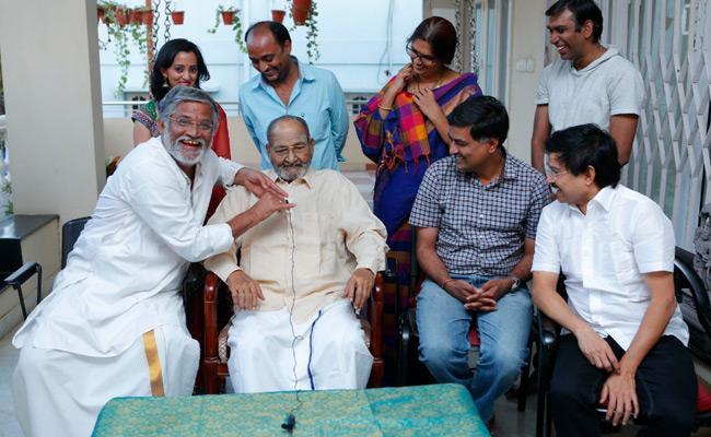 viswadarsanam-teaser-release