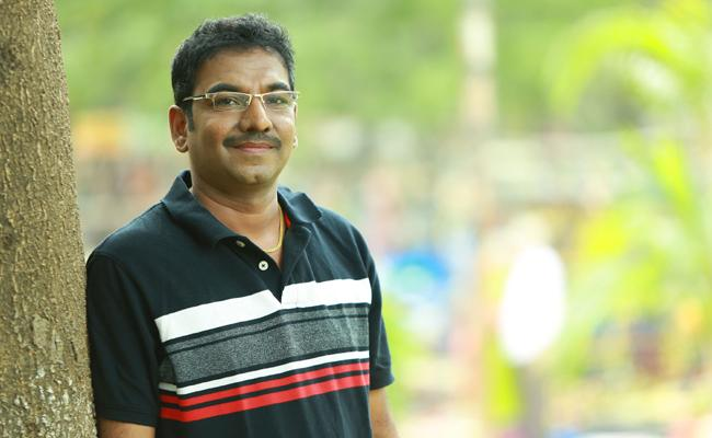 m6-producer-viswanath-tanneeru-to-start-a-new-film