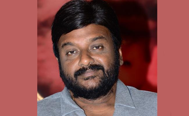 c-kalyan-will-score-a-big-hit-vv-vinayak