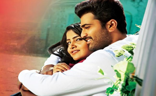 Sharwanand - Dil Raju's 'Shatamanam Bhavathi' to be wrapped up by November 28th