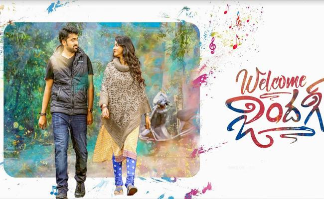 welcome-zindagi-first-look-motion-poster