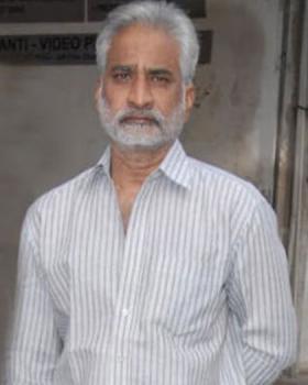 Kotagiri Venkateswara Rao