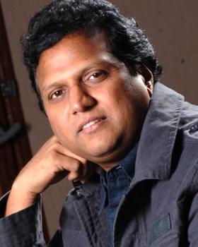 Mani Sharma