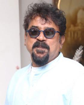 V. Manikandan