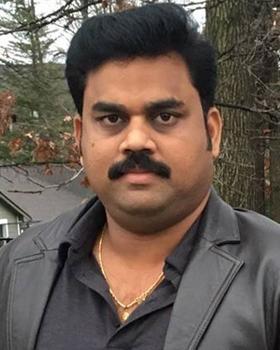 Vijay Kumar Manyam