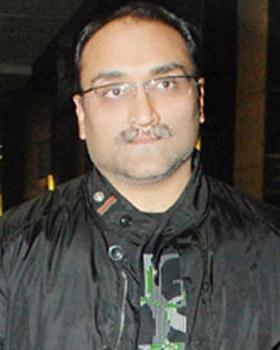 Adithya Chopra