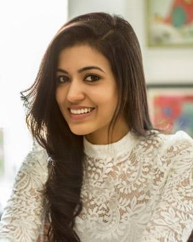 Anju Kurian