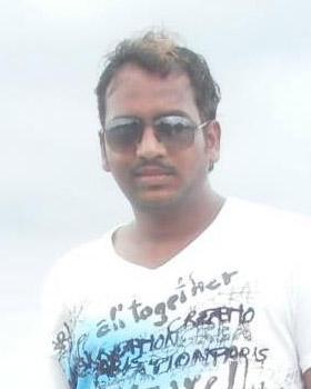 Diamond Ratna Babu