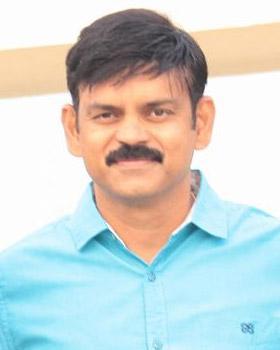 Gagan Gopal Mulka