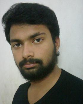 Jaswanth Hadipalli