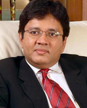 Kalanidhi Maran