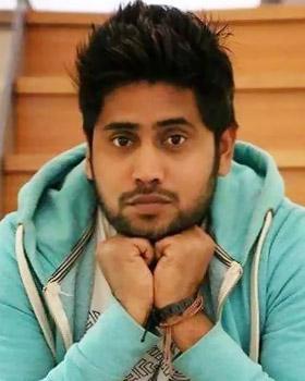 Naveen Neni