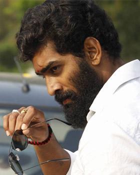 Naveenraj Sankarapu