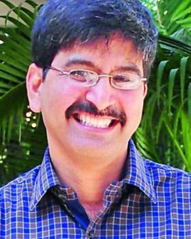 Rajkumar Akella