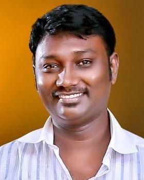Raju Viswanath