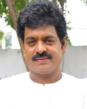 Shivaji Raja