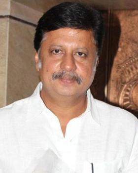 Jaya Prakash