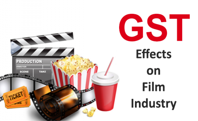 Can the Telugu Film Industry stand up to new GST regime?