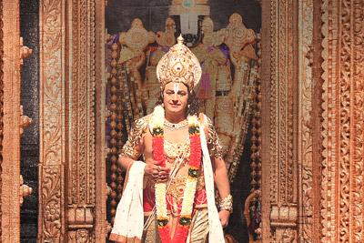 balakrishna-as-krishnudu-in-ntr-katha-nayakudu