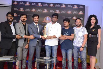 dada-saheb-phalke-awards-south-2019-curtain-raiser