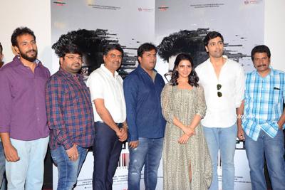 goodachari-movie-teaser-launch-stills