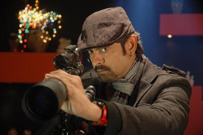 jaggu-bhai-stills-from-the-movie-mudra