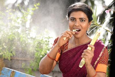 kausalya-krishnamurthy-movie-stills