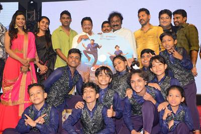 lakshmi-movie-audio-launch-stillls