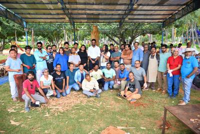 manchu-vishnu-to-host-36th-jhana-event