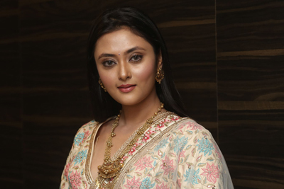 megha-chowdary-at-marshal-movie-pre-release-event