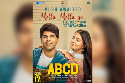 mella-mellaga-song-released-from-abcd