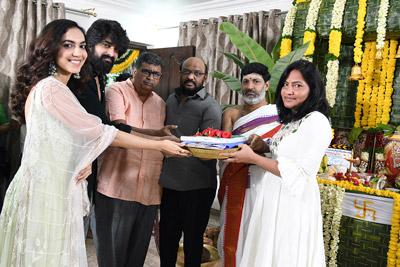 naga-shaurya-and-ritu-varma-new-movie-opening