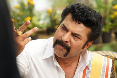 raja-narasimha-movie-latest-stills